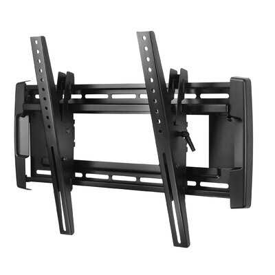 Tilt Universal Wall Mount for 37 - 80 Flat Panel Screens