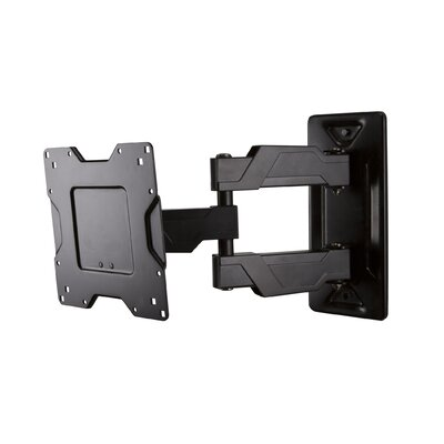 Classic Series Full Motion Extending Arm/Swivel/Tilt Wall Mount for 37 - 63 Screens