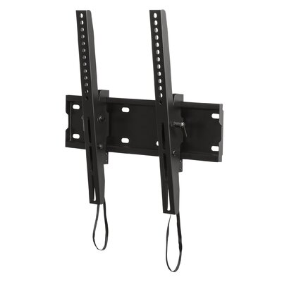 Classic Series Tilt Universal Wall Mount for 23 - 42 Screens