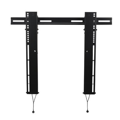 NCLP120T Flat Panel TV Mount for 32