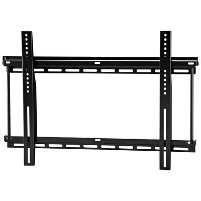 Classic Series Fixed Universal Wall Mount for 37 - 90 Screens