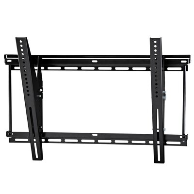 Classic Series Tilt Universal Wall Mount for 37 - 80 Screens