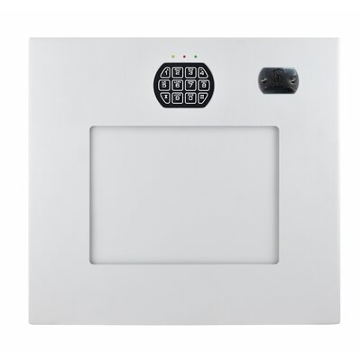 Lock Wall Safe Electronic Product Picture 584