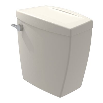 WaterSense 1.28 GPF Toilet Tank