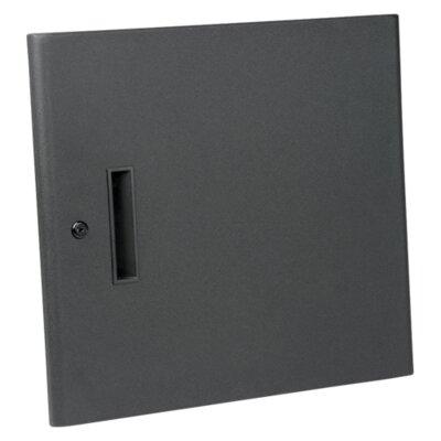 Wall Rack Door