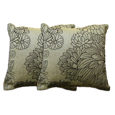 Cheap Decorative Throw Pillow for sale