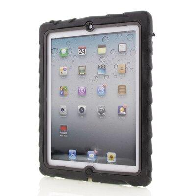 Gumdrop Cases Drop Series iPad 3 Case - Color: Black at Sears.com