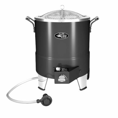 CharBroil The Big Easy Oil-less Infrared Turkey Fryer at Sears.com