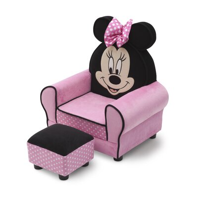 minnie mouse furniture totally kids totally bedrooms kids bedroom