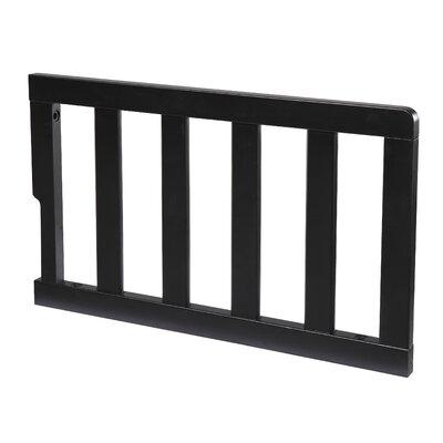 Delta Toddler Bed Rail 0081-001