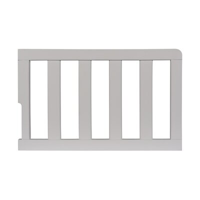 Delta Toddler Bed Rail 0081-100