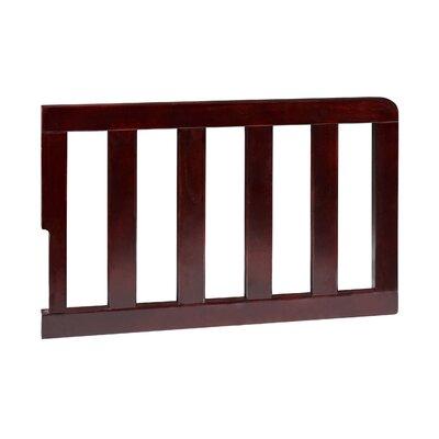 Delta Toddler Bed Rail 0081-207