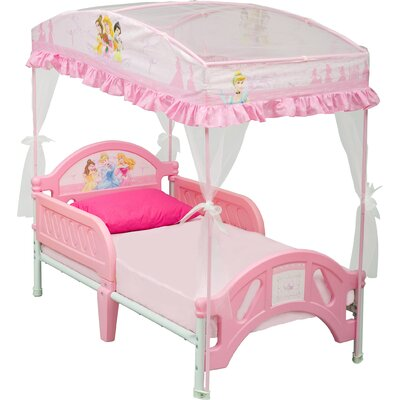 Cot Bed Pillow Asda