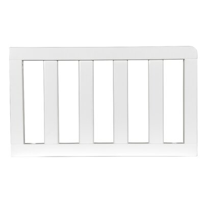 Delta Children Delta Toddler Bed Rail 0080-028