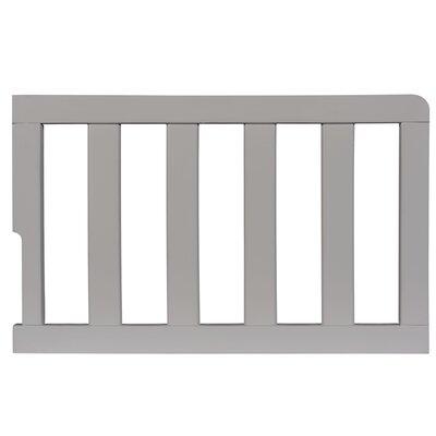 Delta Toddler Bed Rail 0081-026