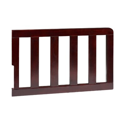 Delta Toddler Bed Rail 0081-607