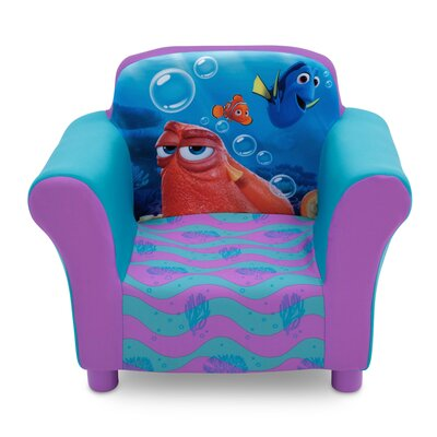 Disney Finding Dory Armchair