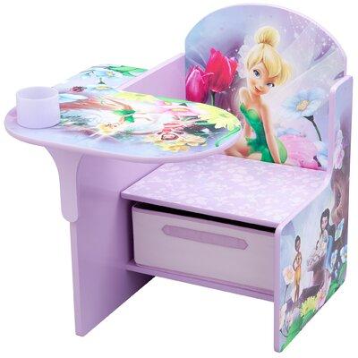 Flash Furniture Kids Chairs - Flash Furniture Flash Furniture Kids ...