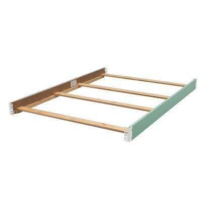 Crib Full Bed Rails 0050-100