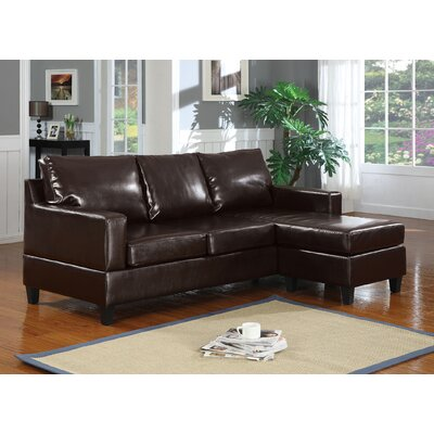 ACME Furniture 15915 Vogue Sectional