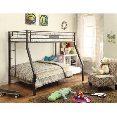 Limbra Bunk Bed