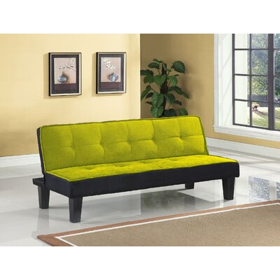 ACME Furniture 57039 Hamar Sofa Upholstery