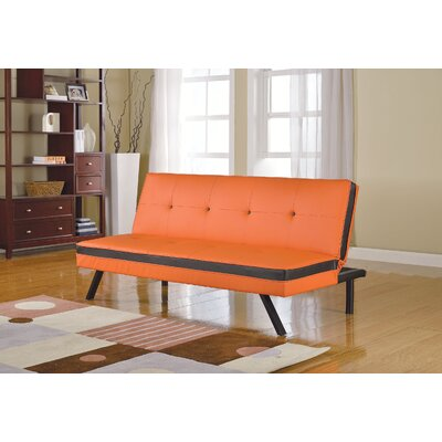 ACME Furniture 57110 Penly Sofa Upholstery