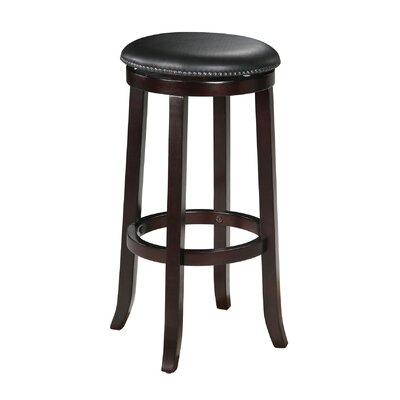 Chelsea 24 Swivel Bar Stool