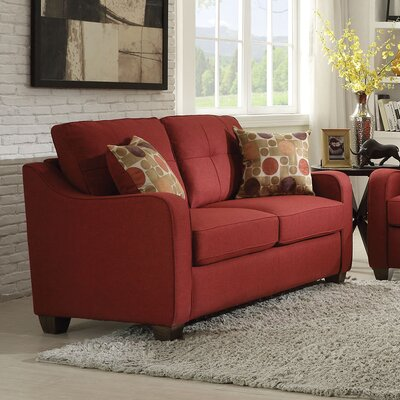 Cleavon II Loveseat