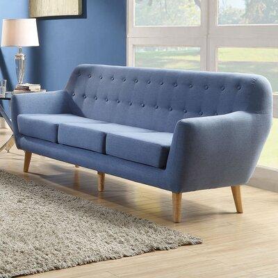 Ngaio Sofa