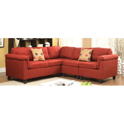 515 ACME Furniture Sectionals