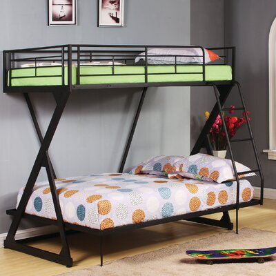 Zazie Bunk Bed