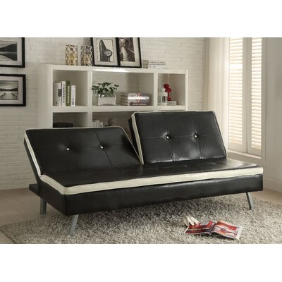 57184 ACME Furniture Sofas