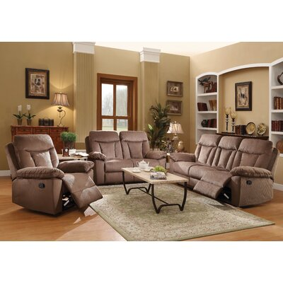 51425 ACME Furniture Living Room Sets