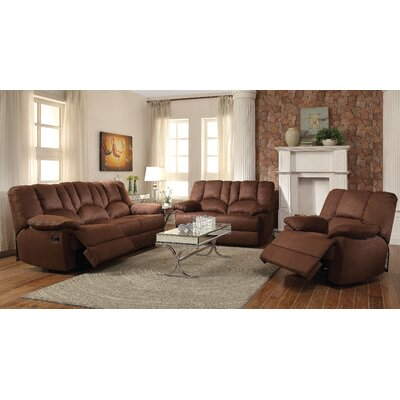 52145 ACME Furniture Living Room Sets