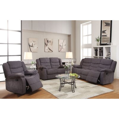 ACME Furniture 51410 Jacinta Living Room Collection