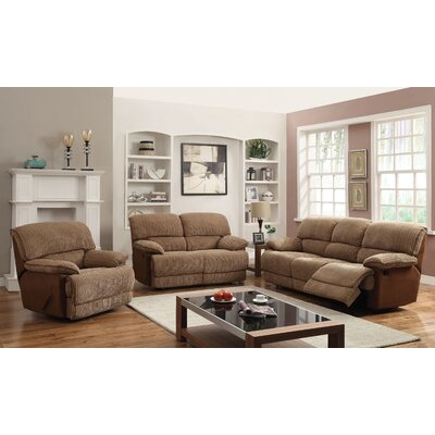 ACME Furniture 51140 Malvern Living Room Collection