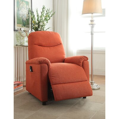 Catina Power Recliner