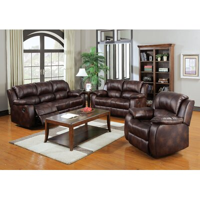 ACME Furniture 50510 Zanthe Living Room Collection