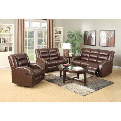 Dacey Lynn Living Room Collection
