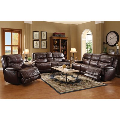 Cerviel Configurable Living Room Set