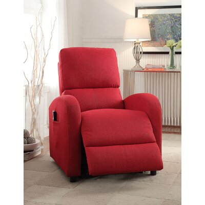 Croria Power Recliner