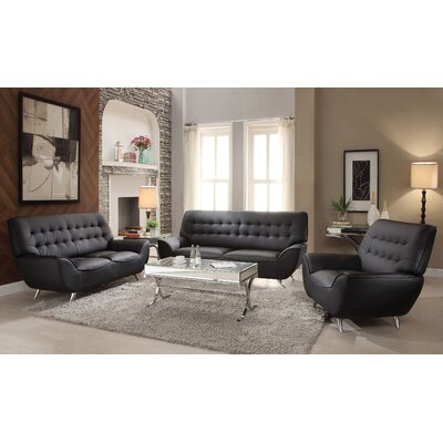 Omniel Living Room Collection