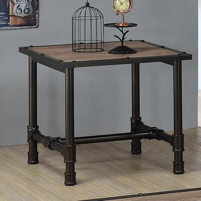 Caitlin End Table