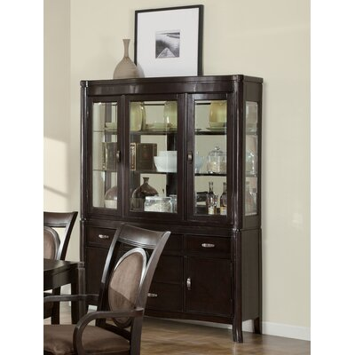 Westminster China Cabinet