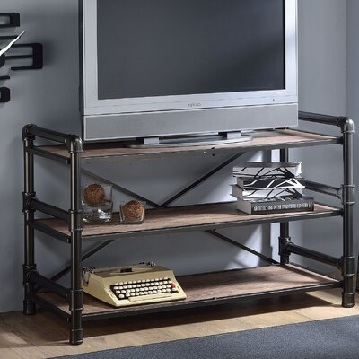 Caitlin 48 TV Stand