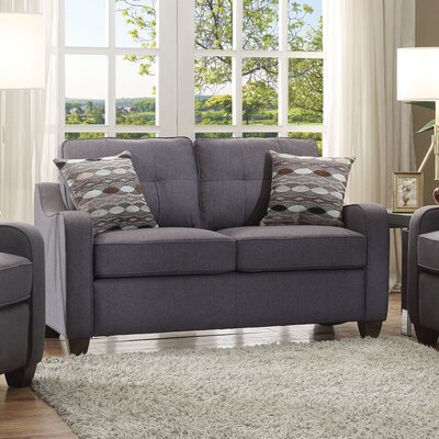 53791 ACME Furniture Sofas