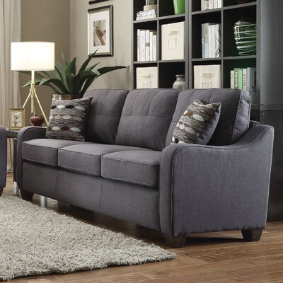 Cleavon II Sofa