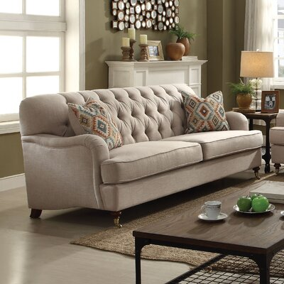 ACME Furniture 52580 Alianza Sofa