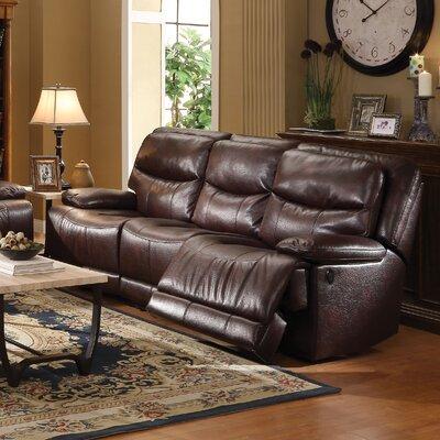 Cerviel Power Motion Reclining Sofa